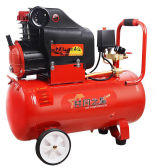 3.5HP 2200W Air compressor