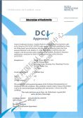 CE Certificate of 320cm inflatable boat