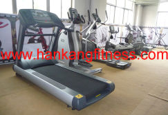 THE NEW SHOWROOM FROM HANKANG FITNESS-7