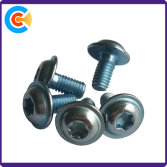 M3 pan head screw