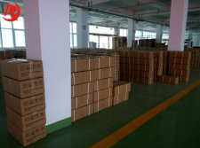 P10 Led Module In Warehouse