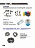 Product Catalogue-09