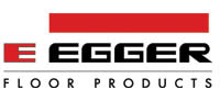 EGGER High Quality Floor Products