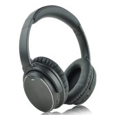 V6HD Active Noise Cancelling Bluetooth Headphone