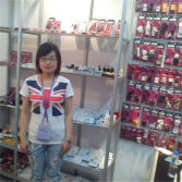 2011 Autumn canton fair