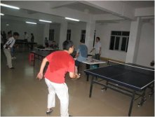 Recreation Room 1