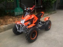 electric atv quad et-eatv024 350w /500w/800w can choose