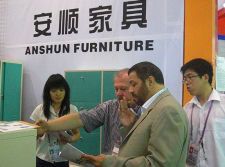 105th Canton Fair