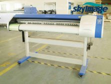 Sublistar Sublimation/Eco-solvent Printer