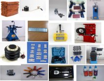Auto Parts Products