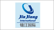 Jin Jiang International Hotel