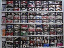 Fashion Apperal Accessories--Bowties