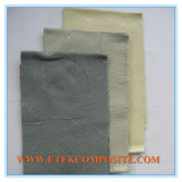 Sheet Molding Compound for Fire retardant
