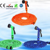 TPS Orange Magic Garden Hose