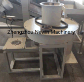 Oat dehulling machine export