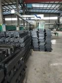 Rubber liners warehouse
