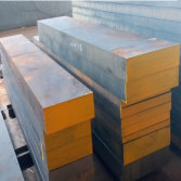 P20+S/1.2312 plastic mould steel hot sell steel