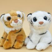 animal plush toy