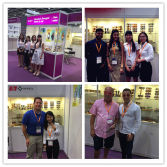 HongKong Watch & Clock Fair