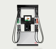 Fuel Hose for Fuel Dispenser