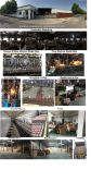 Scents Candles Production Process
