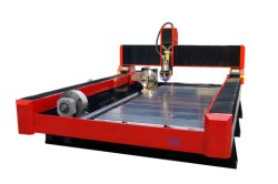 Professional Marble/Stone Carving Machine 1325