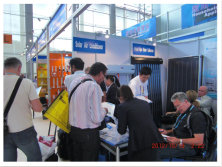 2012 Ninth China Products Fair