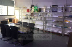 Show Room-1