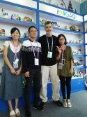 Canton Fair Show 2