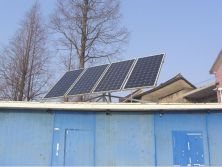 1KW off grid solar home system,solar panel kits with inverter and battery