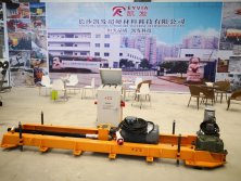 China Xiamen International Stone Fair