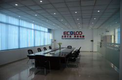 MEETING ROOM PICTURE