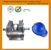 helmets mold plastic injection mold plastic injection molding