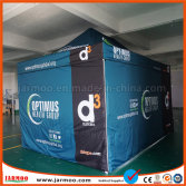 High Quality 3x4.5m Printing And Event tent