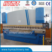 WC67Y-200x3200 hydraulic press brake for LC brand