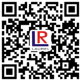 Scan to Our Official Website