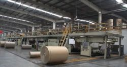 How to Reduce Corrugator Line Downtime and Wastage Rate