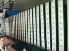 PRODUCTION (LED WALL WASHER)