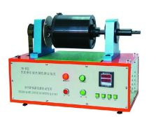 PR-8 Type Milling Toughness Tester for Conventional Abrasives