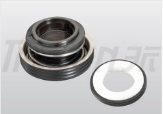Auto cooling pump seal, mechancal seal, Auto parts