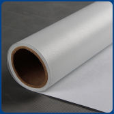 Eco-solvent Polyester Canvas high glossy