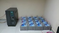 south africa 10kw IGBT inverter home system
