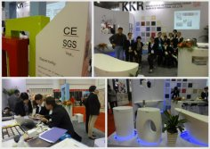 12th Xiamen Stone Fair