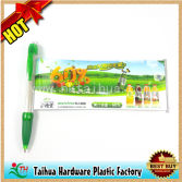 Advertising ball pen for gift