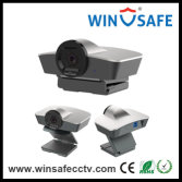 USB 3.0 Conference Video camera