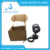 package for garden light