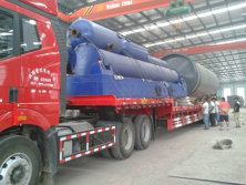 Engine oil Refinery Distillation Machinery for Bangladesh