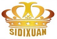 About Sidixuan Furniture
