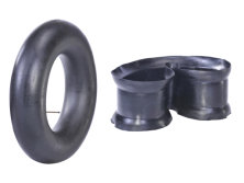 Tires- inner tube and flap