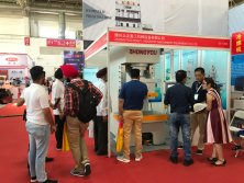 14th Beijing International Machine tool & tools exhibition
